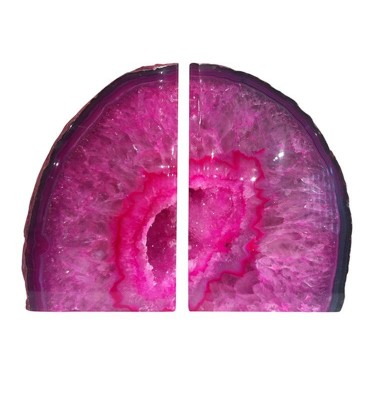 agate-paperweight