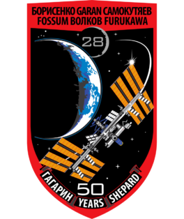 1200px-ISS_Expedition_28_Patch