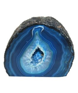 3-inch_dyed_agate_geode.jpg_4