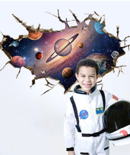 90-60cm-3d-space-astronaut-children-s-room-wall-stick-space-astronauts-polyethylene-pvc-mobile-stick