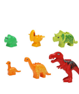 Dinosaur-Large-Particle-Building-Blocks-Baby-Toys-Animal-Set-Brick-Compatible-with-Legoe-Duplo-Gift.jpg_640x640