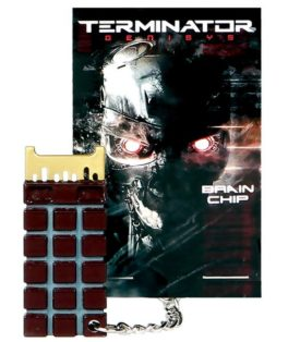 LV_core_endoskeleton_chip_grande