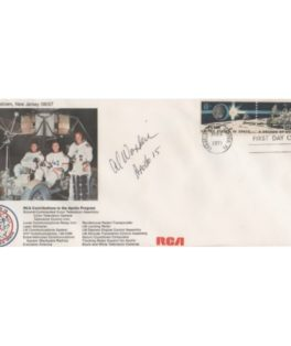 al-worden-autographed-1971-apollo-15-cover-1250×1250