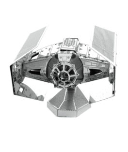 vadertiefighter