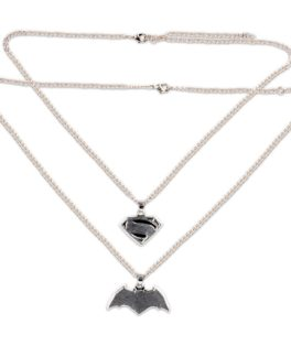 versus_necklace_1024x1024